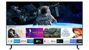 Pluto Smart TV