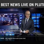 How to Activate Pluto TV on PS4