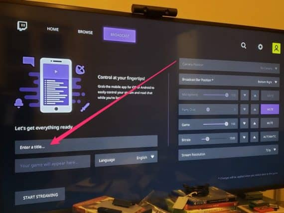 https www twitch tv activate xbox code
