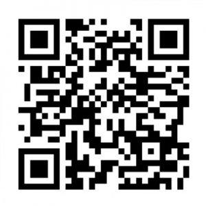 https www Twitch tv activate scan qr code