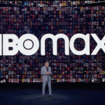 How to Fix HBO Max not Working on Samsung Smart TV