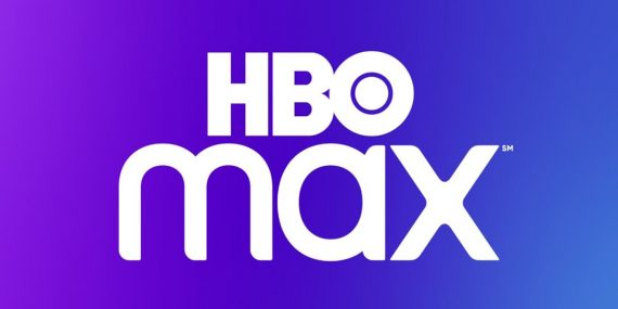 Why HBO Max is not Working?