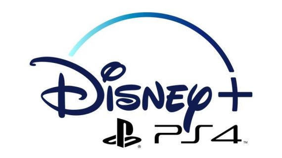 How to Update Disney Plus on PS4