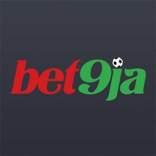 Old Bet9ja mobile app