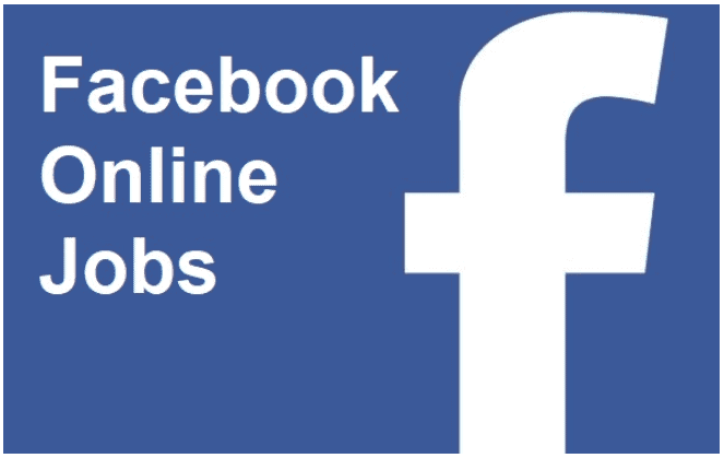Post a Job on Facebook without a business name